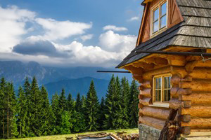 Book Your Perfect Steamboat Springs, CO Cabin Getaway :: Discover a hand-picked selection of cabin resorts, rentals, and getaways in Steamboat Springs, CO.